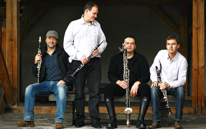 , Clarinet Factory at the Museum of Music, Expats.cz Latest News & Articles - Prague and the Czech Republic, Expats.cz Latest News & Articles - Prague and the Czech Republic
