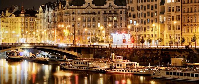 , Prague After Dark: 11 Events for Night Owls, Expats.cz Latest News & Articles - Prague and the Czech Republic, Expats.cz Latest News & Articles - Prague and the Czech Republic