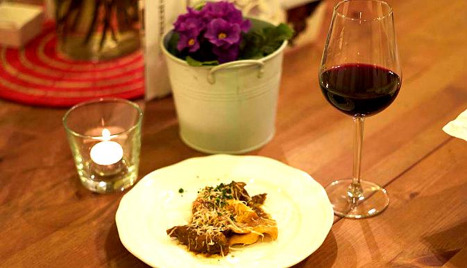, For Foodies: Food Adventure Deli & Diner, Expats.cz Latest News & Articles - Prague and the Czech Republic, Expats.cz Latest News & Articles - Prague and the Czech Republic
