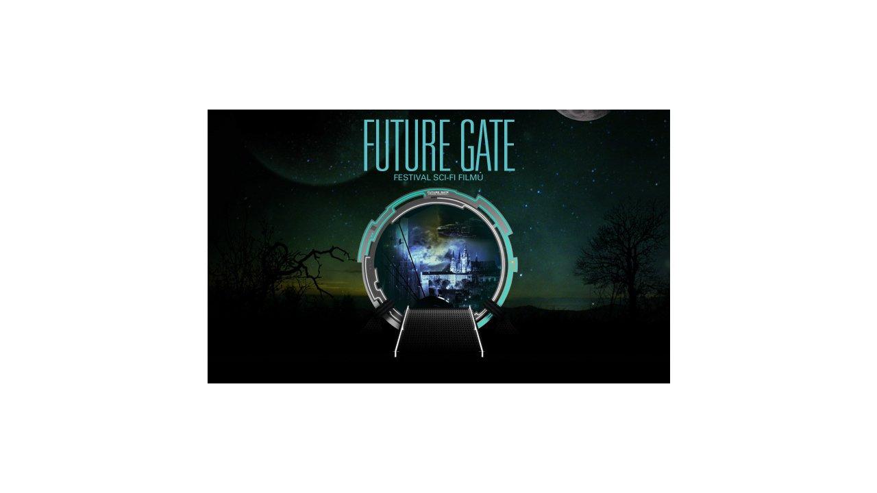 , WIN: Future Gate, Expats.cz Latest News & Articles - Prague and the Czech Republic, Expats.cz Latest News & Articles - Prague and the Czech Republic
