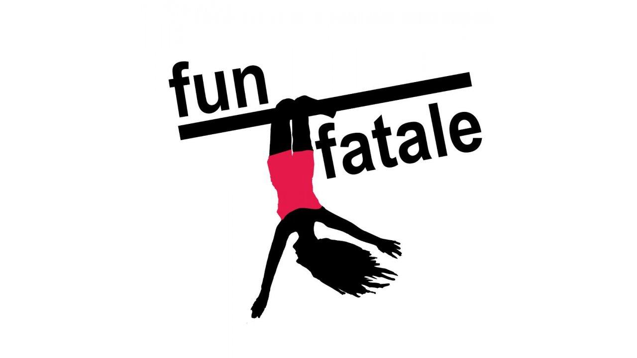 , WIN: Fun Fatale, Expats.cz Latest News & Articles - Prague and the Czech Republic, Expats.cz Latest News & Articles - Prague and the Czech Republic