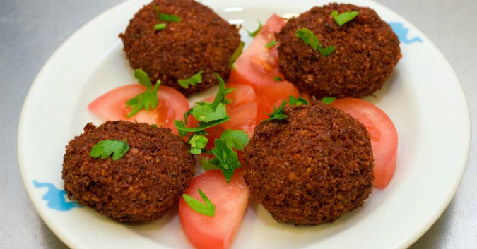 , 5 Middle Eastern Menus to Try, Expats.cz Latest News & Articles - Prague and the Czech Republic, Expats.cz Latest News & Articles - Prague and the Czech Republic