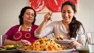 , How We Eat: The Rakin Family, Expats.cz Latest News & Articles - Prague and the Czech Republic, Expats.cz Latest News & Articles - Prague and the Czech Republic