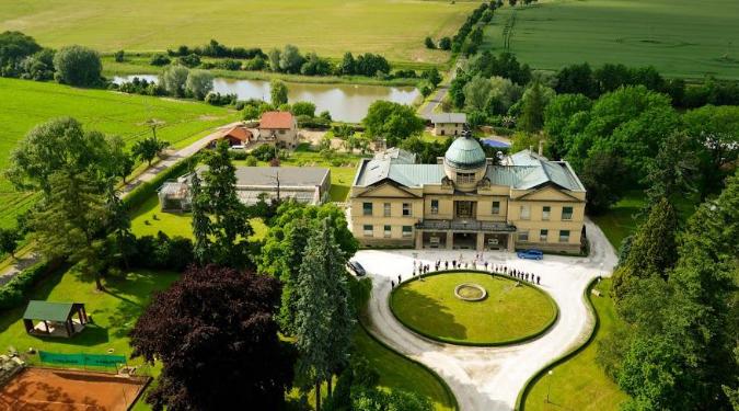 , Czech Castle Summer Escapes, Expats.cz Latest News & Articles - Prague and the Czech Republic, Expats.cz Latest News & Articles - Prague and the Czech Republic