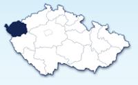 Czech Regions: West Bohemia