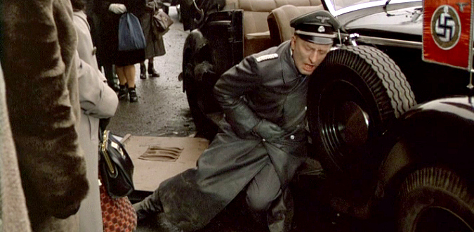 The Top 15 Hollywood Movies Shot in Prague (*and the ČR)