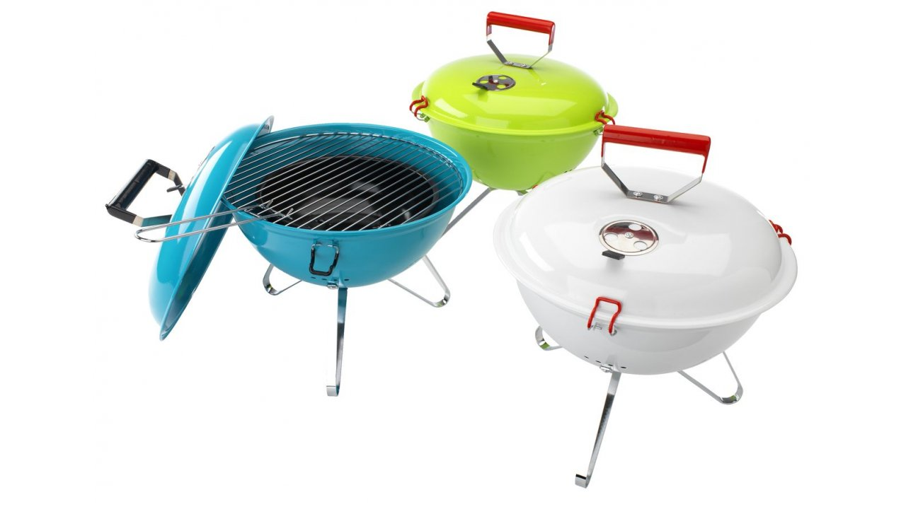 , DIY Grill Gear for Summer, Expats.cz Latest News & Articles - Prague and the Czech Republic, Expats.cz Latest News & Articles - Prague and the Czech Republic