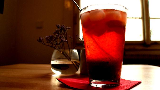 , 10 Must-Try Cold Drinks from Prague Cafés, Expats.cz Latest News & Articles - Prague and the Czech Republic, Expats.cz Latest News & Articles - Prague and the Czech Republic
