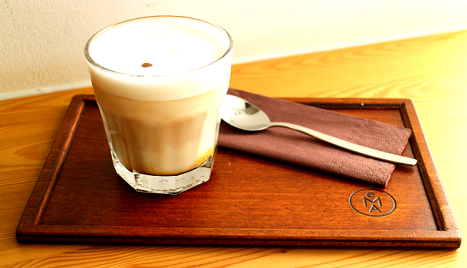 10 Must-Try Cold Drinks from Prague Cafés