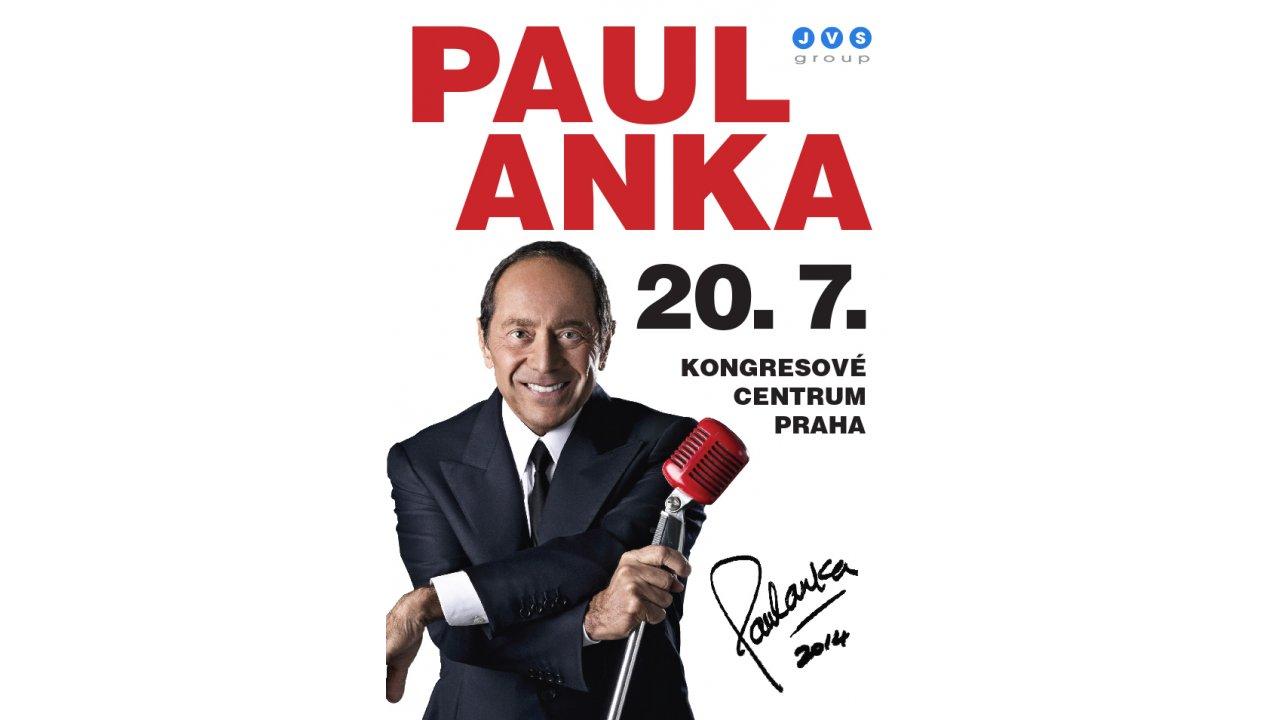 , WIN: Paul Anka, Expats.cz Latest News & Articles - Prague and the Czech Republic, Expats.cz Latest News & Articles - Prague and the Czech Republic