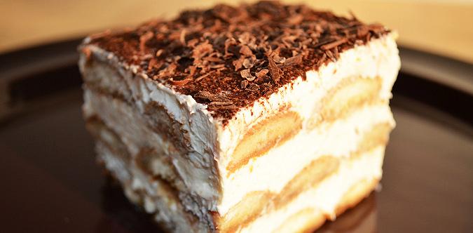 No bake summer desserts prague czech republic no bake summer desserts forumfinder Gallery