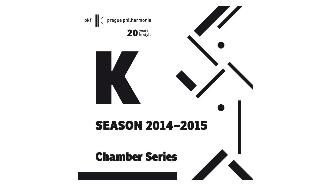 , WIN: The Chamber Series of PKF – Prague Philharmonia, Expats.cz Latest News & Articles - Prague and the Czech Republic, Expats.cz Latest News & Articles - Prague and the Czech Republic