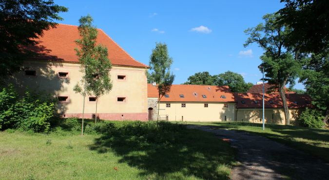 10 Secret Summer Escapes in Prague