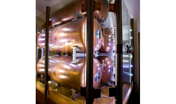 , Tank Beer, Expats.cz Latest News & Articles - Prague and the Czech Republic, Expats.cz Latest News & Articles - Prague and the Czech Republic