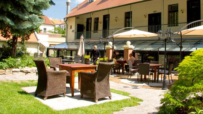 , Dining Out: Stejkárna, Expats.cz Latest News & Articles - Prague and the Czech Republic, Expats.cz Latest News & Articles - Prague and the Czech Republic