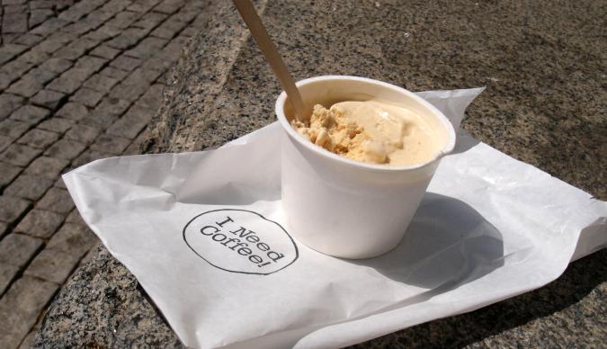 10 Must-Try Frozen Treats in Prague