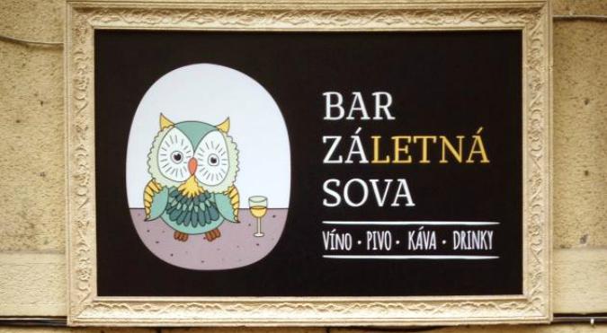 Source: zaletnasova.cz
