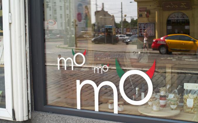 , For Foodies: Mozzarellart, Expats.cz Latest News & Articles - Prague and the Czech Republic, Expats.cz Latest News & Articles - Prague and the Czech Republic