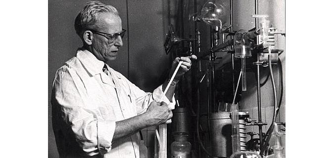 Top 10 Czech Inventors