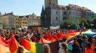 , WIN: Prague Pride, Expats.cz Latest News & Articles - Prague and the Czech Republic, Expats.cz Latest News & Articles - Prague and the Czech Republic
