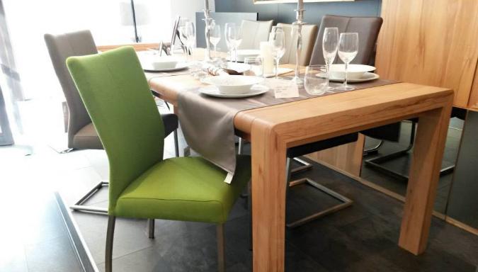 Rott's solid custom furniture