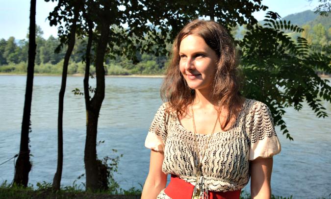 , Czexpats Abroad: Markéta Slavková, Expats.cz Latest News & Articles - Prague and the Czech Republic, Expats.cz Latest News & Articles - Prague and the Czech Republic