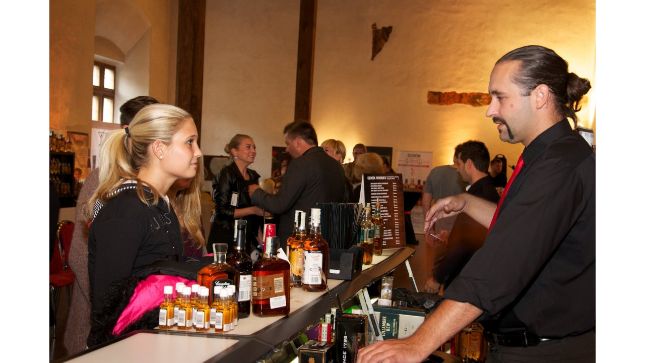 , WIN: Whisky Live! Prague, Expats.cz Latest News & Articles - Prague and the Czech Republic, Expats.cz Latest News & Articles - Prague and the Czech Republic