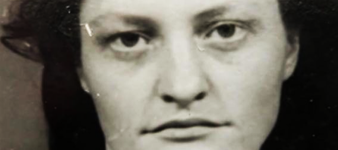 , 10 Notorious Czech Serial Killers, Expats.cz Latest News & Articles - Prague and the Czech Republic, Expats.cz Latest News & Articles - Prague and the Czech Republic