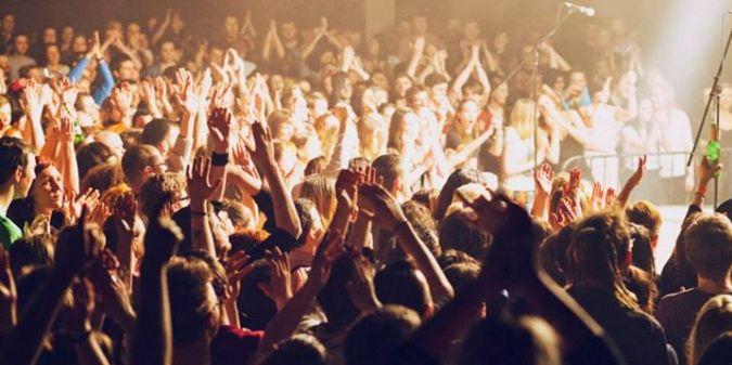 , Prague's Best Clubs: 2014 Update, Expats.cz Latest News & Articles - Prague and the Czech Republic, Expats.cz Latest News & Articles - Prague and the Czech Republic