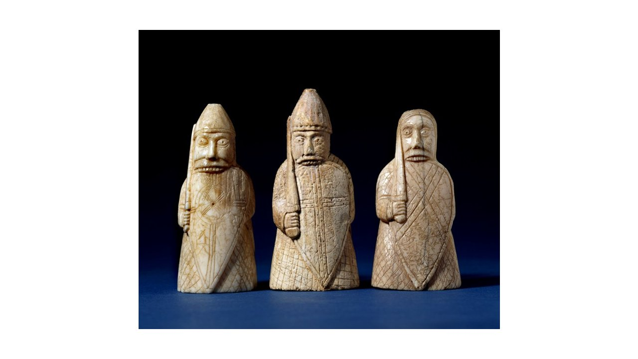 , WIN: Vikings from the British Museum, Expats.cz Latest News & Articles - Prague and the Czech Republic, Expats.cz Latest News & Articles - Prague and the Czech Republic