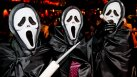 , WIN: Bloody Sexy Halloweekend, Expats.cz Latest News & Articles - Prague and the Czech Republic, Expats.cz Latest News & Articles - Prague and the Czech Republic