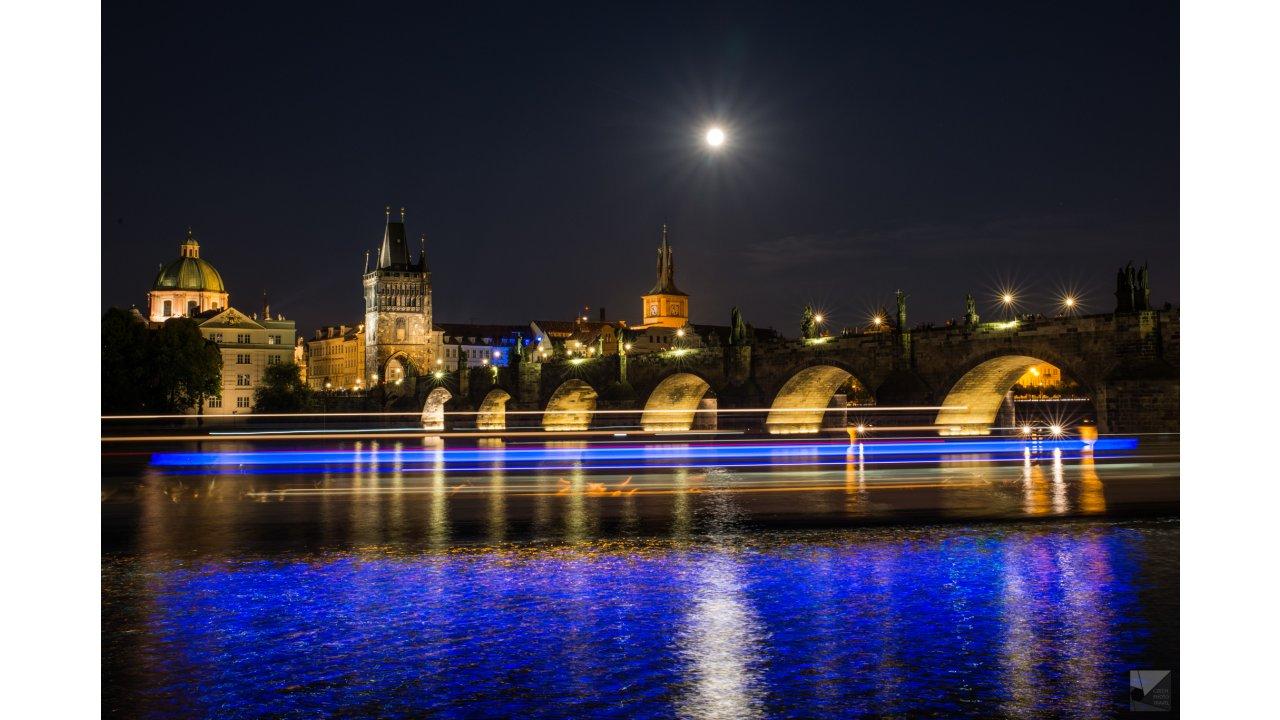 , Win: Czech Photo Travel, Expats.cz Latest News & Articles - Prague and the Czech Republic, Expats.cz Latest News & Articles - Prague and the Czech Republic