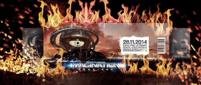 , WIN: Imagination Festival Prague, Expats.cz Latest News & Articles - Prague and the Czech Republic, Expats.cz Latest News & Articles - Prague and the Czech Republic