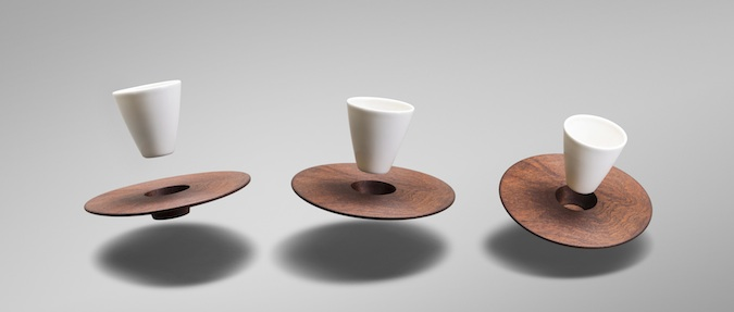 12 Gifts for Czech Design Lovers