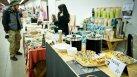 , WIN: Boutique Market, Expats.cz Latest News & Articles - Prague and the Czech Republic, Expats.cz Latest News & Articles - Prague and the Czech Republic