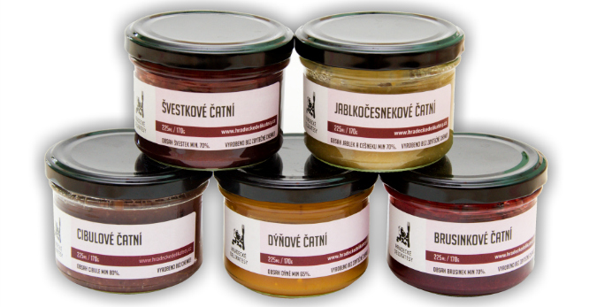 , 13 Foodie Gifts Under 1,000 CZK, Expats.cz Latest News & Articles - Prague and the Czech Republic, Expats.cz Latest News & Articles - Prague and the Czech Republic