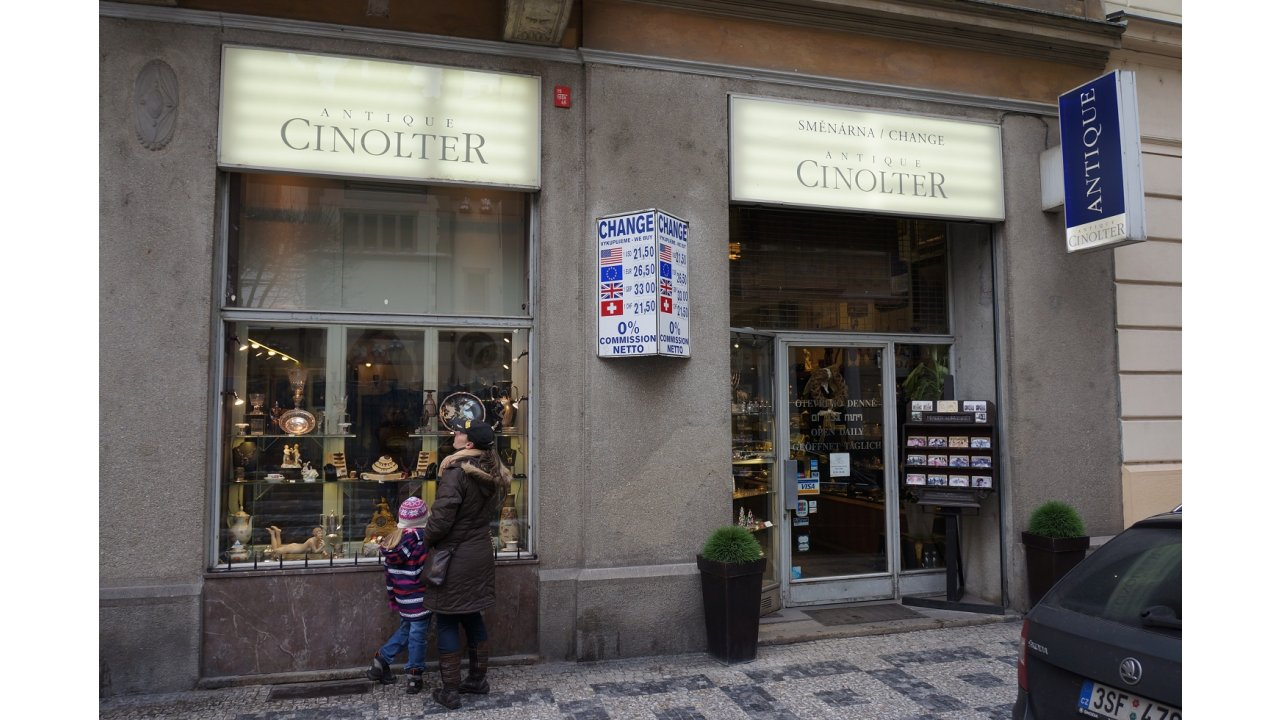 , Prague's Top Antique Shops, Expats.cz Latest News & Articles - Prague and the Czech Republic, Expats.cz Latest News & Articles - Prague and the Czech Republic