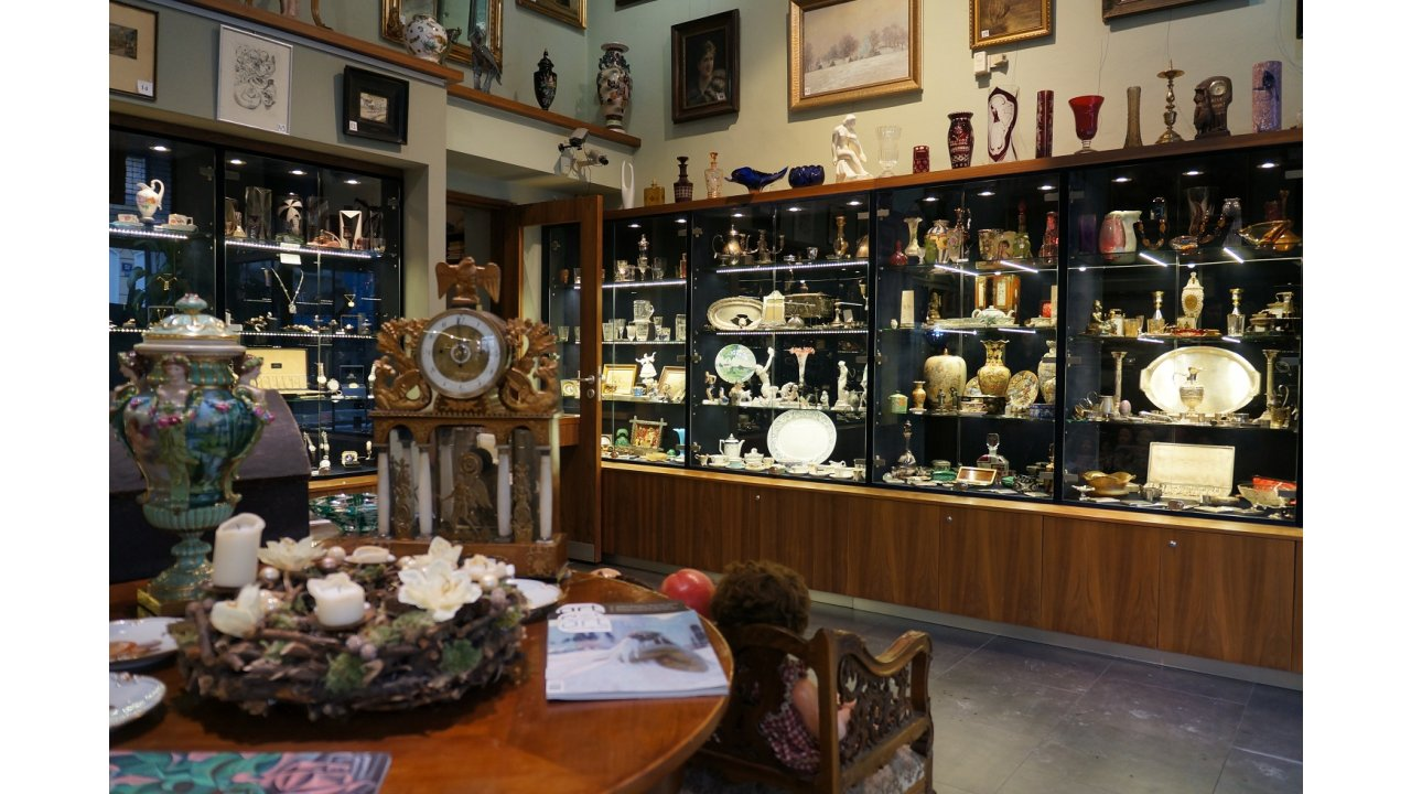 100 Antique Stores Near Me Downtown Antique Mall