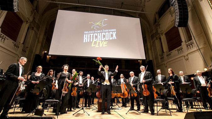 , Hitchcock – Live!, Expats.cz Latest News & Articles - Prague and the Czech Republic, Expats.cz Latest News & Articles - Prague and the Czech Republic