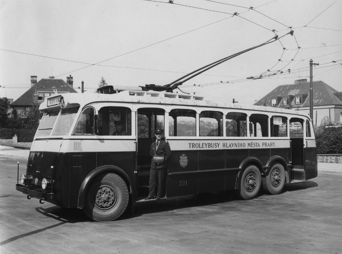 , Ride the Retro Metro This Spring, Expats.cz Latest News & Articles - Prague and the Czech Republic, Expats.cz Latest News & Articles - Prague and the Czech Republic