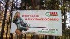 , Sexism in Czech Advertising, Expats.cz Latest News & Articles - Prague and the Czech Republic, Expats.cz Latest News & Articles - Prague and the Czech Republic