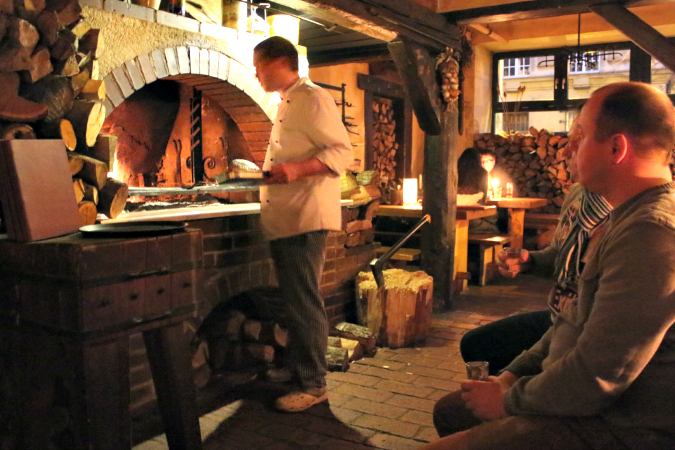 , Game of Thrones Style Dining in Prague, Expats.cz Latest News & Articles - Prague and the Czech Republic, Expats.cz Latest News & Articles - Prague and the Czech Republic