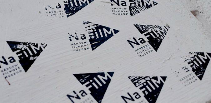 Photo: Facebook / NaFilm