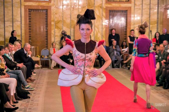 , 9 Summer Festivals Celebrating Diversity, Expats.cz Latest News & Articles - Prague and the Czech Republic, Expats.cz Latest News & Articles - Prague and the Czech Republic