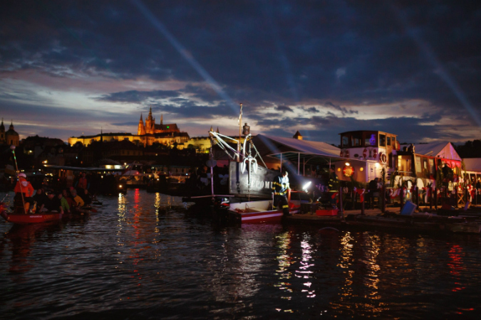 , Top 25 Things to Do in May, Expats.cz Latest News & Articles - Prague and the Czech Republic, Expats.cz Latest News & Articles - Prague and the Czech Republic