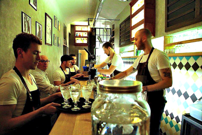 , Tasty Tips from Taste of Prague, Expats.cz Latest News & Articles - Prague and the Czech Republic, Expats.cz Latest News & Articles - Prague and the Czech Republic