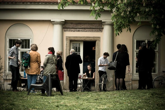 , Prague's Hottest Summer Hangouts, Expats.cz Latest News & Articles - Prague and the Czech Republic, Expats.cz Latest News & Articles - Prague and the Czech Republic