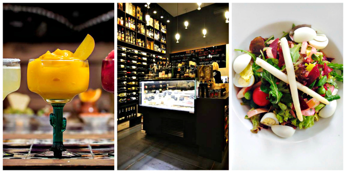 Prague's Best Streets for Foodies