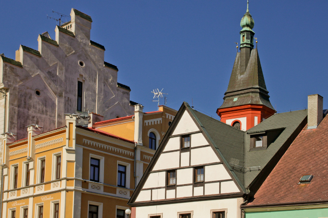 , 10 Reasons to Go to Loket, Expats.cz Latest News & Articles - Prague and the Czech Republic, Expats.cz Latest News & Articles - Prague and the Czech Republic
