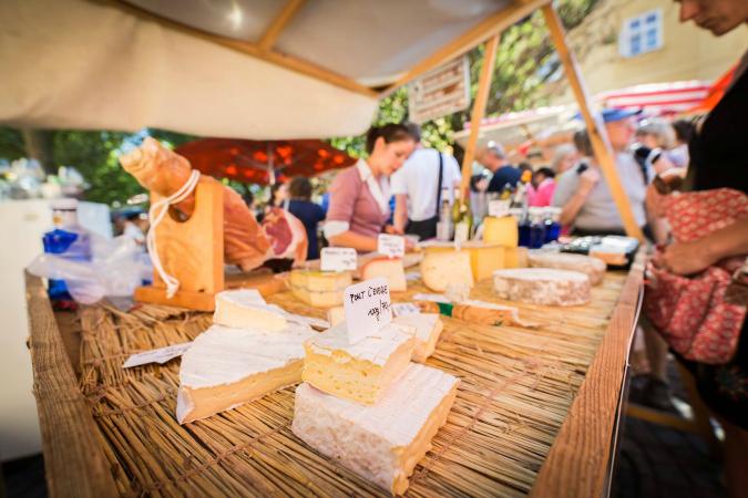 , Super Summer Food Festivals, Expats.cz Latest News & Articles - Prague and the Czech Republic, Expats.cz Latest News & Articles - Prague and the Czech Republic